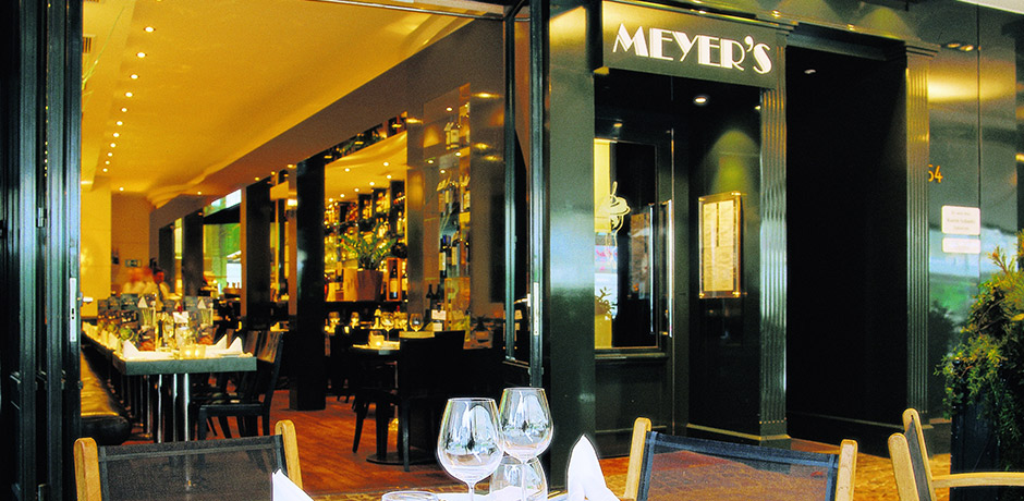 Meyers Frankfurt