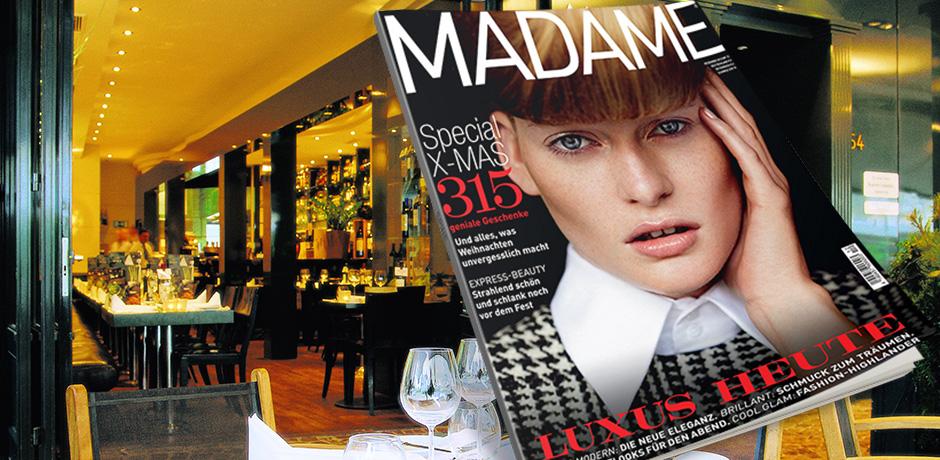 madame_NEU