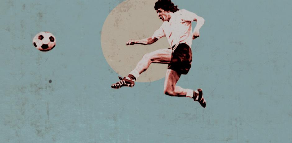 WM_fussball_1